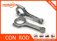 Cina Con Rod Engine Connecting Rod For TOYOTA 13B 14B 3B 13201-59145 14B (31.5MM) pabrik