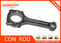Cina TOYOTA automotive connecting rod 13260-78030 13260-78060  1326078030 1326078060 perusahaan