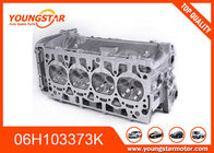 16V / 4CYL Complete Cylinder Head Assembly For VW PASSAT B6 / TIGUAN 08-2010 06H103373K