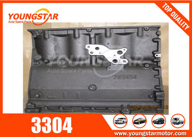 Cina Professional Engine Cylinder Block  For  CAT 3304 1n3574 7N5454 7N6550 pabrik