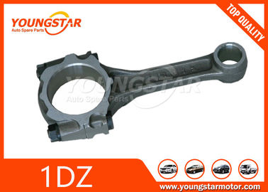TOYOTA 1DZ Automotive Engine Connecting Rod 13201-78310- F1 High Performance