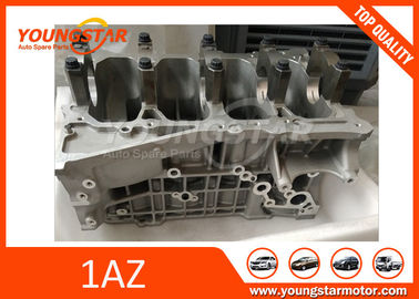Cina Aluminium Car Engine Block For TOYOTA 1AZ-FE TOYOTA XA20 RAV4 2000-2005 pabrik
