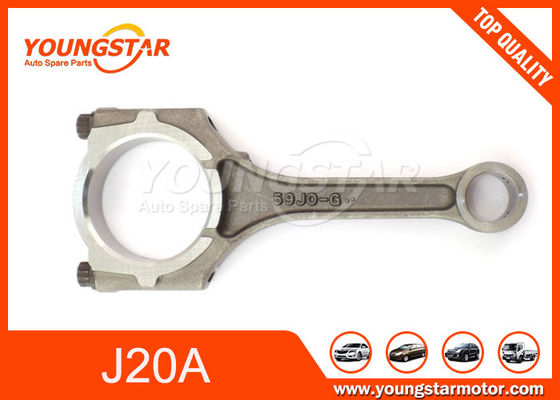 12160-59J10 Piston Connecting Rod Untuk SUZUKI J20A