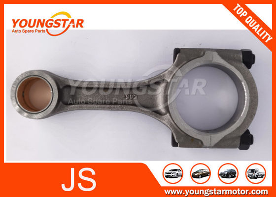0K65A-11-210B JS J2 Engine Connecting Rod