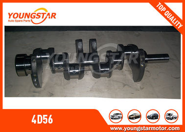 MITSUBISHI 4D56 / 4D55 Mesin Crankshaft MD374408 MD374409 2.5TD